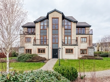 1 Kingsgate, Craddockstown, Naas, Co. Kildare