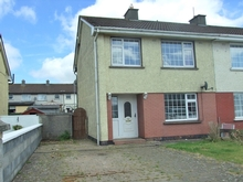76 Orchard Park, The Curragh, Co. Kildare, R56H278