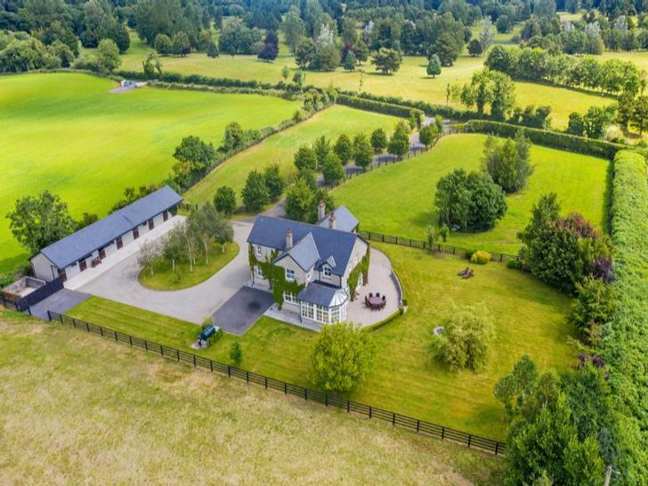 8. Tone House - aerial .jpg